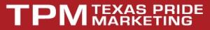 TPM-Logo